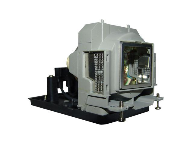 TOSHIBA TLP-LW6 TLPLW6 LAMP IN HOUSING FOR PROJECTOR MODELS TDPTW300 /& TDPT250