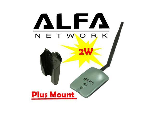alfa awus036h driver free download windows 7