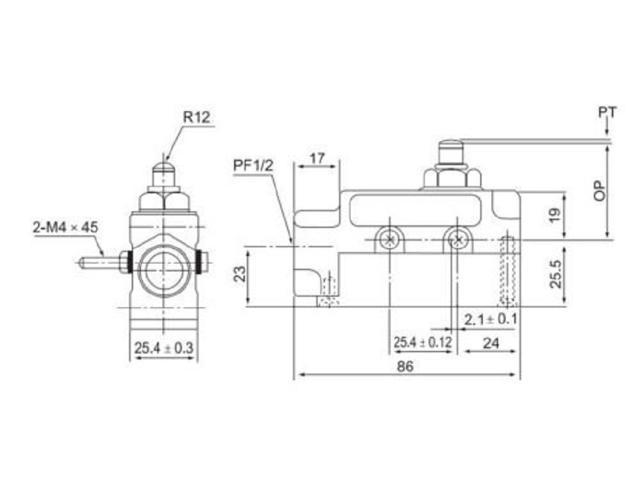 Maxwell Air Curtain Wiring Diagram. Compressor Diagram ... on