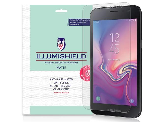9d85699fb05 Samsung Galaxy J2 Pure Screen Protector  3-Pack