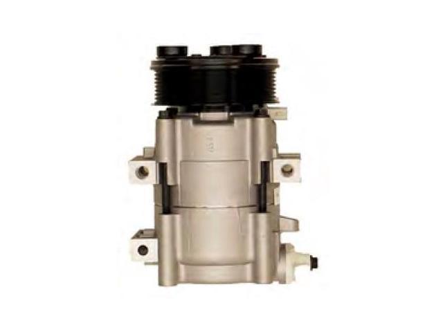 Denso Electric Fuel Pump for Ford E-350 Club Wagon 6.8L V10 5.4L V8 2003 Gas oc