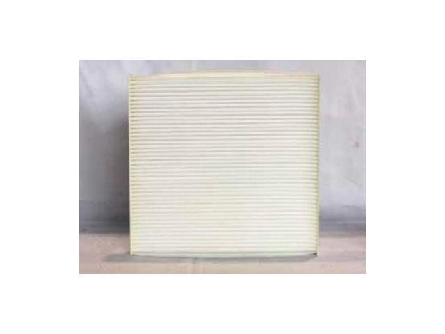 CABIN AIR FILTER FITS ACURA MDX CF AQ CAF - Acura mdx air filter