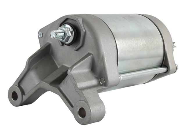 New Starter For 2012-2014 Polaris Sportsman 500 Sportsman Tractor Forest 499cc