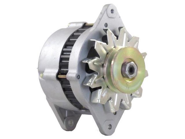 Alternator Fits Yanmar Tractor 3t72hl Engine Lr12534 17105877200. Alternator Fits Yanmar Tractor 3t72hl Engine Lr12534 17105877200 Lr125. GM. Yanmar 3gmf Alternator Wiring At Scoala.co
