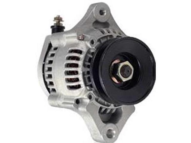24v alternator fits kubota v2003nte engine 101211-3120 101211-3121 on  denso online catalog