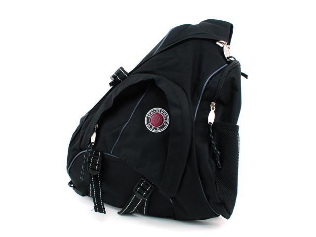 ac0e9527a8e4 Backpack Messenger Bag Cross Body Organizer Single Strap Sling Shoulder  Carryall