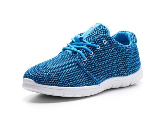 5c789487b7bc Alpine Swiss Kilian Mesh Sneakers Casual Shoes Mens & Womens Lightweight  Trainer - Newegg.com