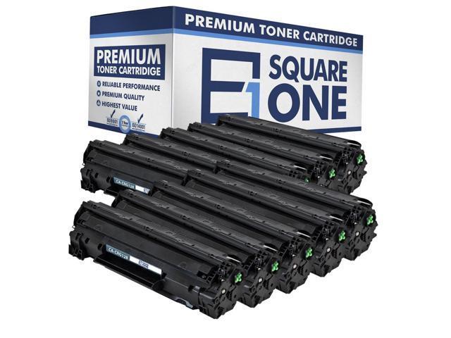 3500B001AA MF4890dw MF4410 MF4420 MF4430 MF4450 Toner Cartridge for Canon 128
