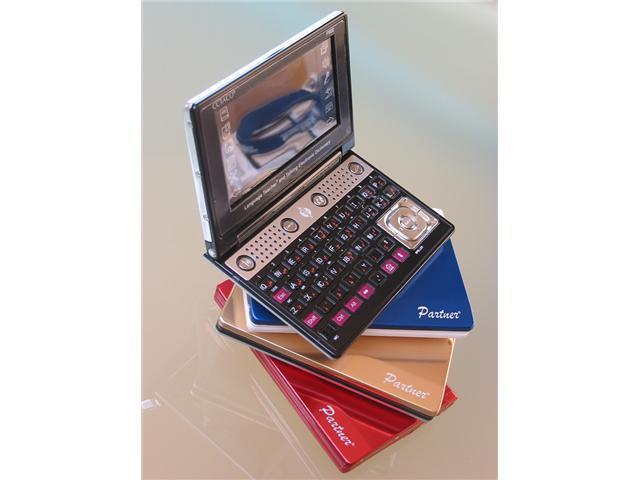 EHi900 English-Hindi Dictionary and Translator - Newegg com