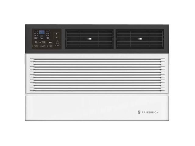 Friedrich CCW10B10A Chill Premier 10000 BTU Smart Window/Wall - Sale: $408 USD (26% off)