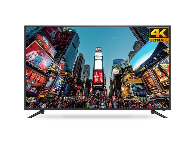 RCA RNSMU5836 58 inch Virtuoso 4K Smart UHD TV