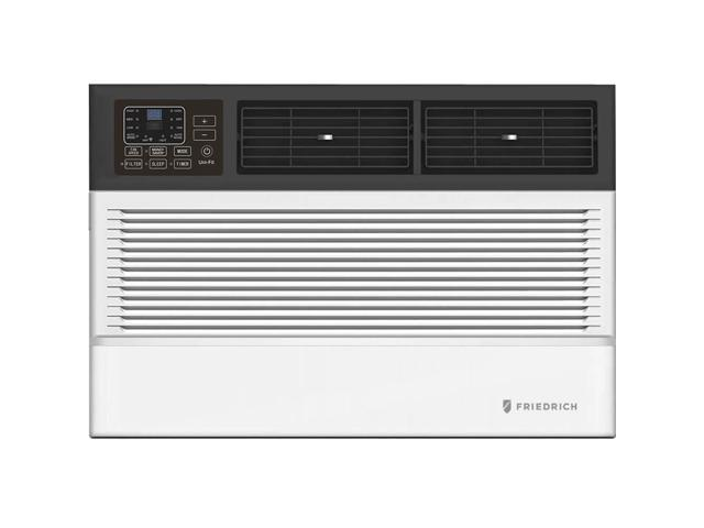 Friedrich UCT08A10A 8000 BTU Thru-the-Wall Air Conditioner - Sale: $494 USD (35% off)