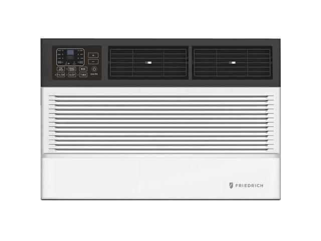 Friedrich UCT10A10A 10000 BTU Thru-the-Wall Air Conditioner - Sale: $523 USD (35% off)