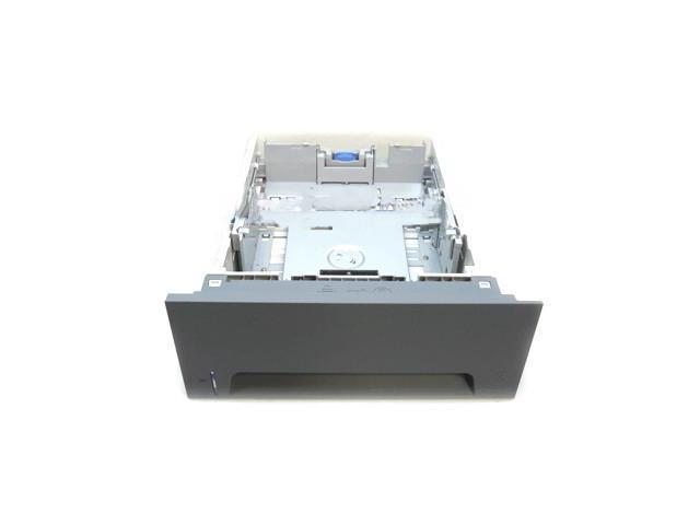 hp lj m3027 m3035 mfp service manual