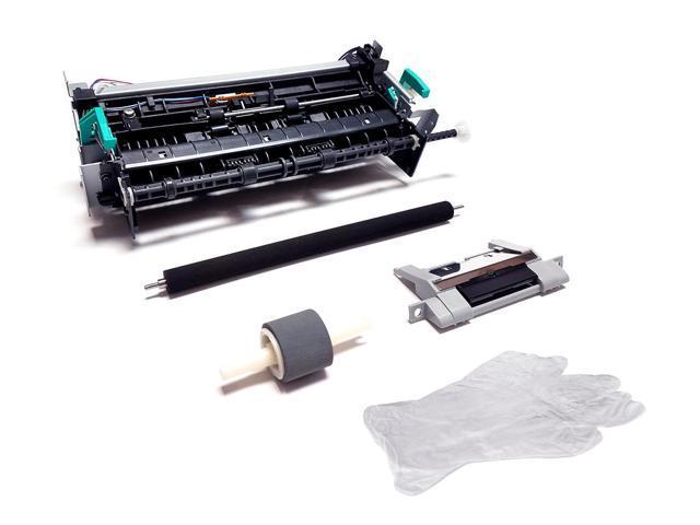 Fuser Kit for HP 1160 1320 Printer RM1-1289