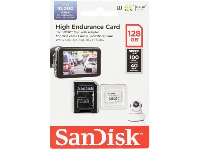 SanDisk Ultra 256GB MicroSD XC Class 10 UHS-1 Mobile Memory Card for Samsung Galaxy S8 S9 S10 Plus S10e USB 3.0 MemoryMarket Dual Slot MicroSD /& SD Memory Card Reader