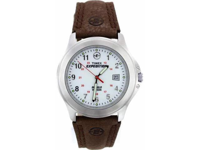 Men's Timex Expedition Metal Field Watch T44381 T443819J