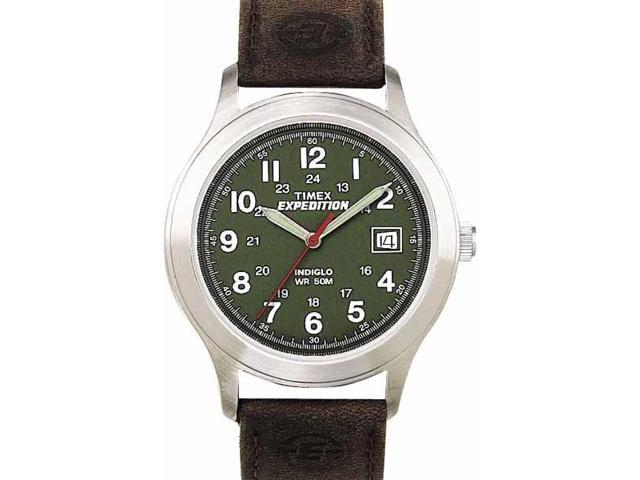 Men's Timex Expedition Metal Field Watch T40051 T400519J