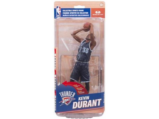 b357b5caa986 McFarlane Toys NBA Series 25 Kevin Durant (6 inch figure) - Newegg ...
