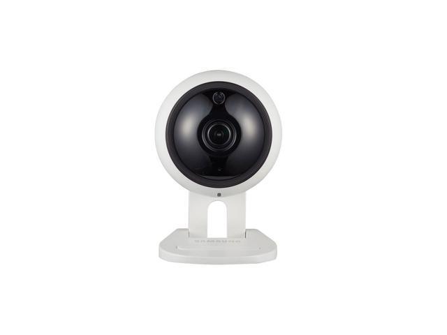 Samsung SmartCam 1080p Wi-Fi Camera (SNH-V6431BN) - Newegg com