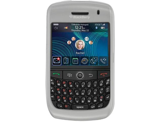 Secure Smartphones - Secure Devices - BlackBerry Devices