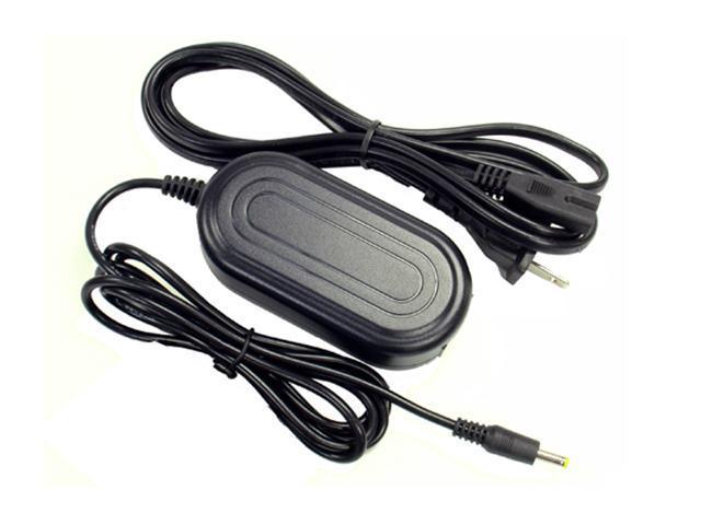 5V Fuji FinePix S5700 Digital camera power supply replacement adaptor