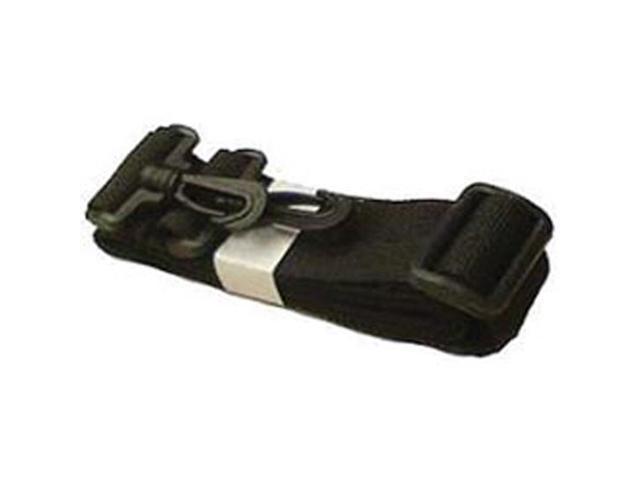 Janetbasket Shoulder Strap For Eco Bag Black Newegg