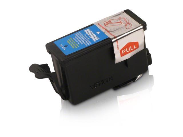 INKUTEN KODAK ESP 3 INK CARTRIDGE (BLACK) COMPATIBLE - Newegg com