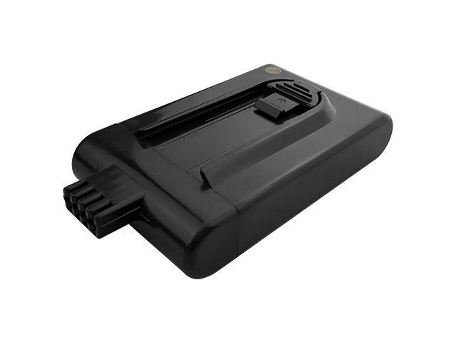 21 6V 1500mAh Replacement Battery for Dyson DC16 Handheld Vacuum -2YR  Warranty - Newegg com