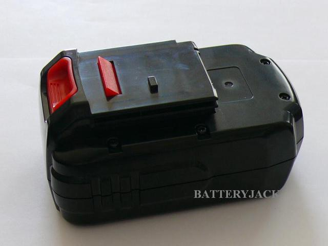 Replacement Porter Cable Pc18b 18v Nicd 3 0ah Battery New For