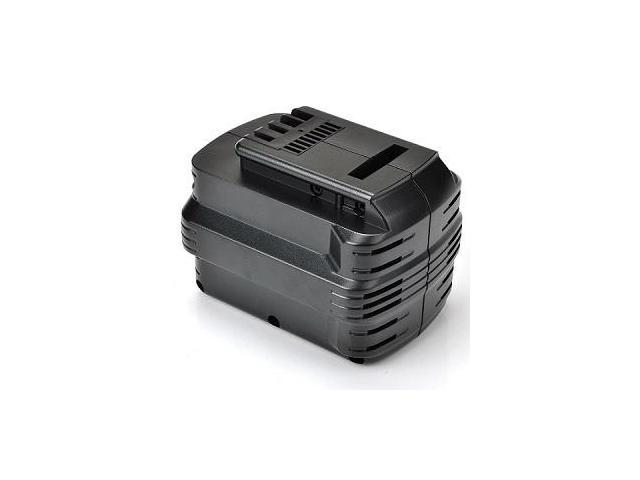 banshee replacement battery for dewalt 24v 3 0 ah nimh dw004 dw005