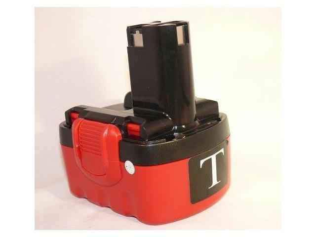 *NEW* Orgapack strapping tool replacement 14.4V battery ORT-300 2179.160