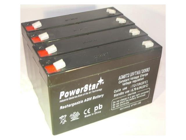 apc smart ups 1400 battery replacement instructions