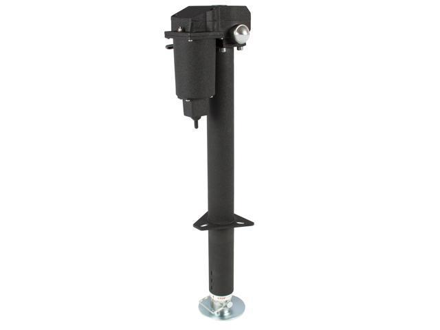Best Choice Products 12V 3500lb Steel Electric Power Trailer Tongue Jack  for RV, Boat, Jet Ski, A-Frame Camper - Newegg com