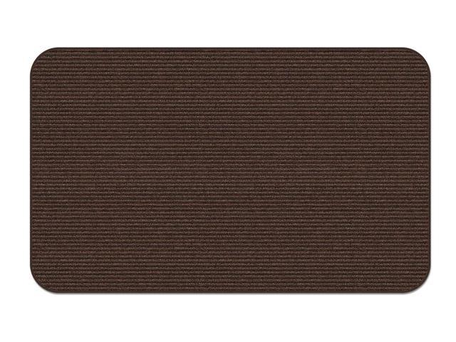 Carpet Area Rug With Skid Resistant