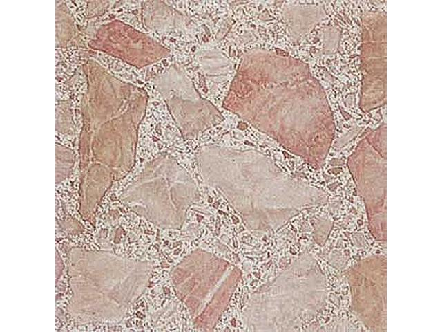 Home Dynamix Flooring Vinyl Tile 311a 1 Box 20 Square Feet