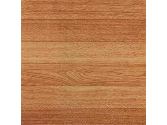Home Dynamix Flooring Dynamix Vinyl Tile 273d 1 Box 20 Square