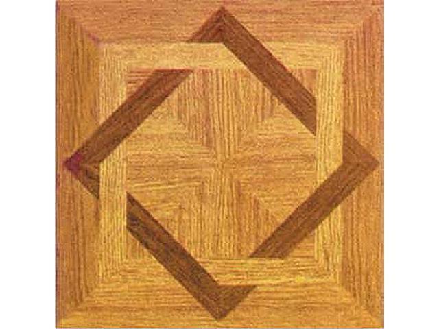 Home Dynamix Flooring Dynamix Vinyl Tile 1000 1 Box 20 Square