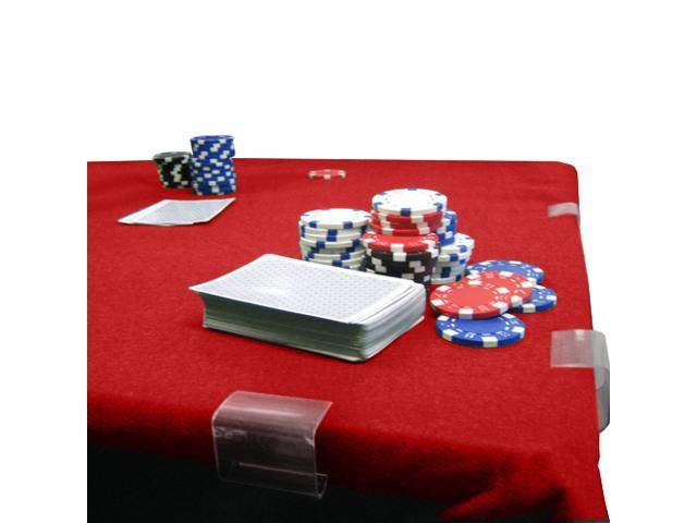 POKER CARD TABLE FELT 2YD X 3YD - Newegg.com