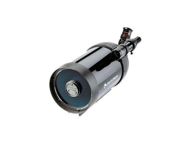 CELESTRON C5 Spotter Binoculars - Newegg.com on