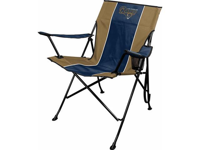 Amazing Rawlings Nfl Tlg8 Chair Los Angeles Rams Newegg Com Caraccident5 Cool Chair Designs And Ideas Caraccident5Info