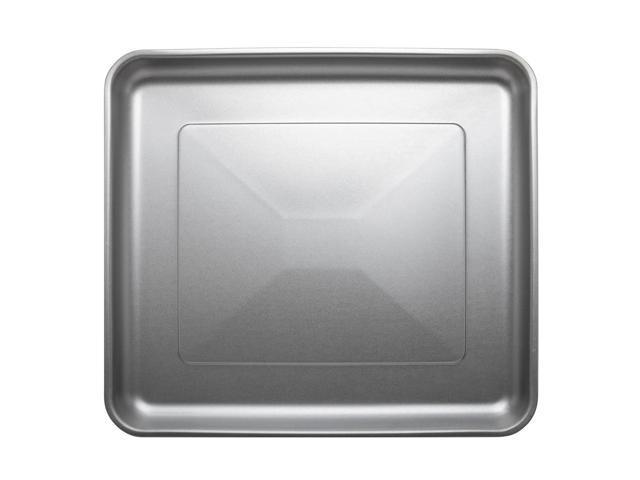 Cuisinart Toaster Oven Broiler Baking Pan Toa 60bp