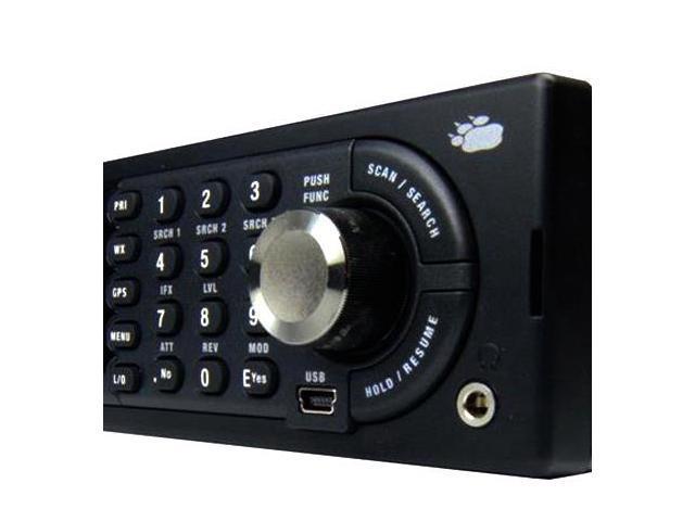 UNIDEN BCD996P2 DIGITAL MOBILE TRUNKTRACKER V SCANNER - Newegg com