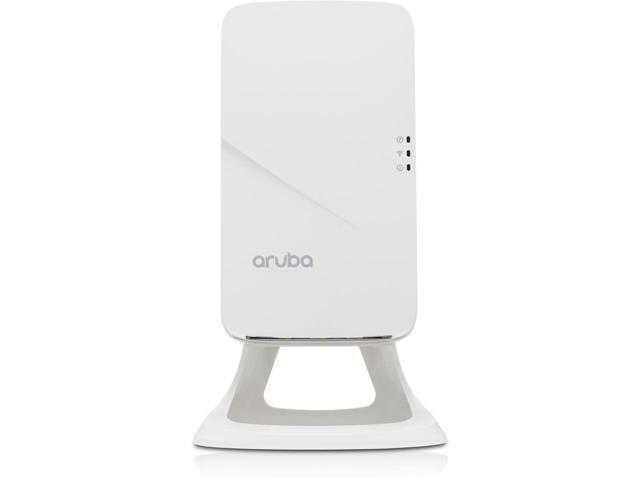 Aruba Ap-303Hr (Us) Remote Ap Bundle - Newegg com