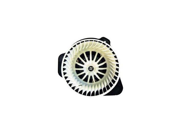 HVAC Blower Motor Front TYC 700166 fits 93-97 Volvo 850 - Newegg com