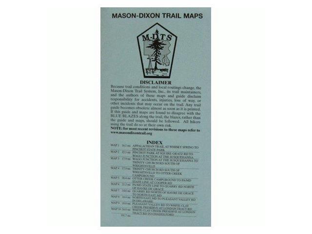 Raystown Lake Trail Map - PURPLE LIZARD - Newegg.com