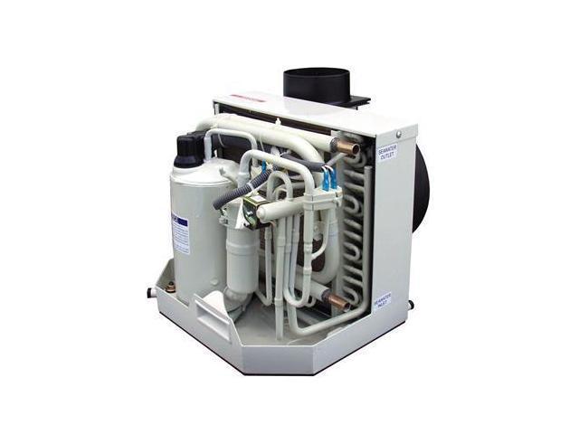 Webasto FCF 12,000 BTU Air Conditioner Unit Only - 115VWebasto -  FCF0012000GS - Newegg com