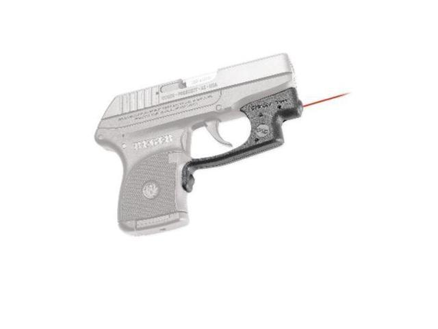 Crimson Trace Laserguard for Ruger Lcp - LG-431 - Crimson Trace - Newegg ca