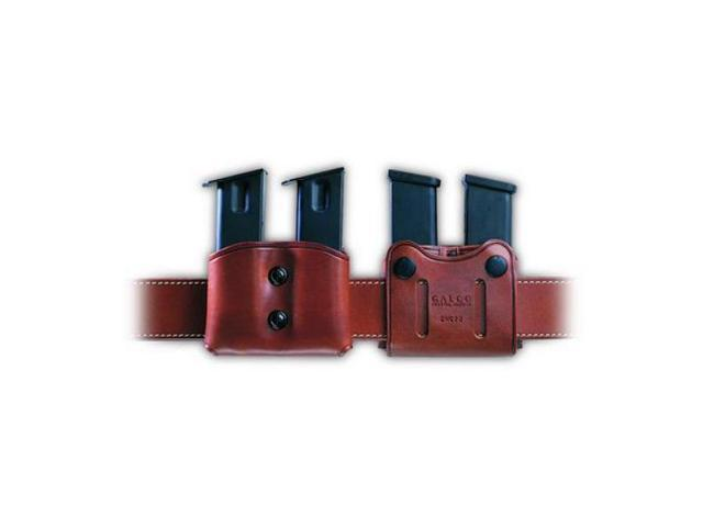 Galco International Tan Dmc Double Mag Carrier, Walther - P99 - Newegg ca