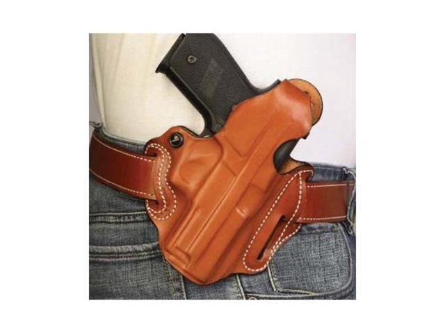 Plain Unlined Walther PPS Right Thumb Break Scabbard Belt Holster -  001BAN9Z0 - Newegg com